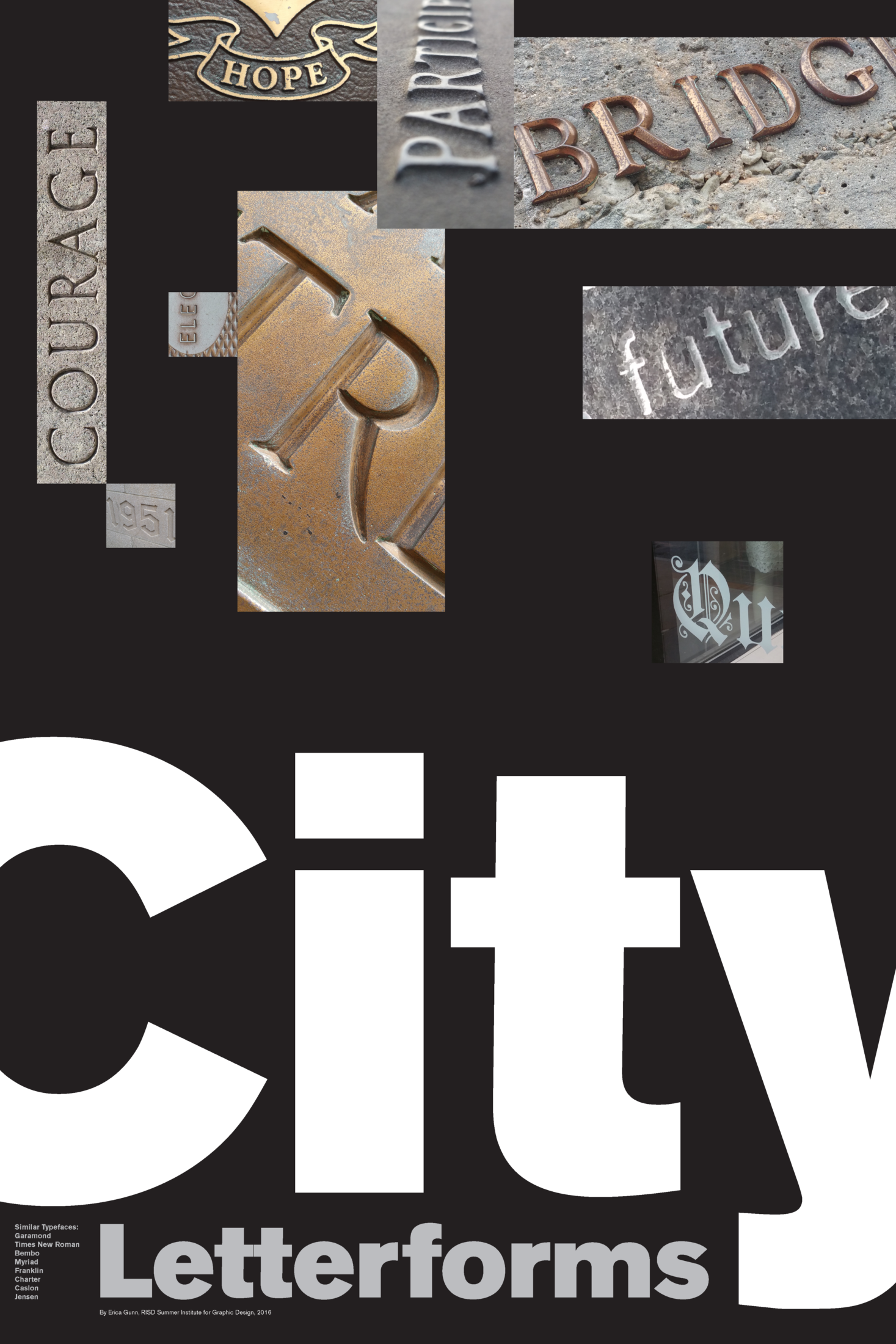 Gunn_CityLetterforms_Page_2