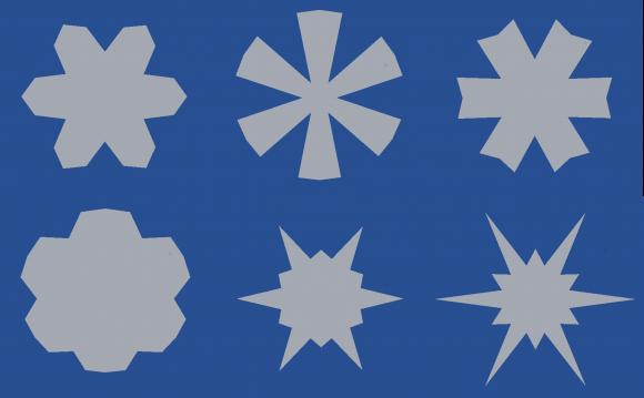 snowflakegallery