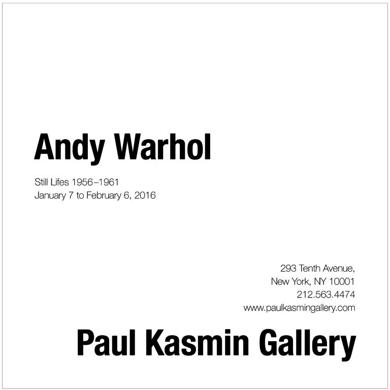 4_Warhol